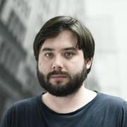 Michał Mielcarek