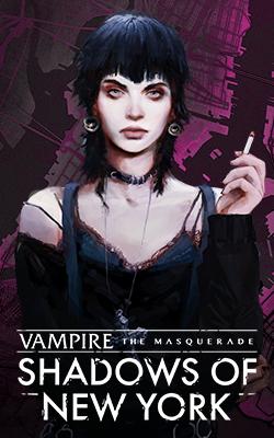 vampire-main-icon